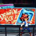 310-E3-2012-Event-Photos-Double-Dragon-Neon