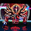 321-E3-2012-Event-Photos-Double-Dragon-Neon