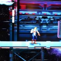 333-E3-2012-Event-Photos-Double-Dragon-Neon