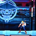 335-E3-2012-Event-Photos-Double-Dragon-Neon