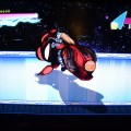 342-E3-2012-Event-Photos-Double-Dragon-Neon