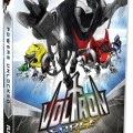 Voltron Force: Powers Unlocked Review