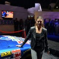 E3-2012-Day-1-Event-Photos-126