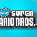 E3 2012: New Super Mario Bros U Gameplay Trailer