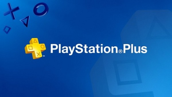 PlayStation-Plus-banner-logo