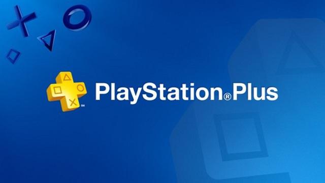 PlayStation-Plus-banner-logo