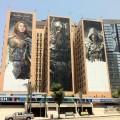 Pre-E3-2012-Photos-003