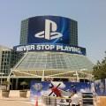 Pre-E3-2012-Photos-004