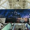 Pre-E3-2012-Photos-009