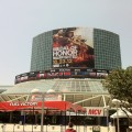 Pre-E3-2012-Photos-017