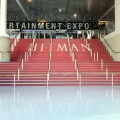 Pre-E3-2012-Photos-033