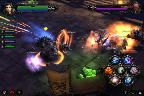 telecharger jeux mortal kombat 4 gratuit pc