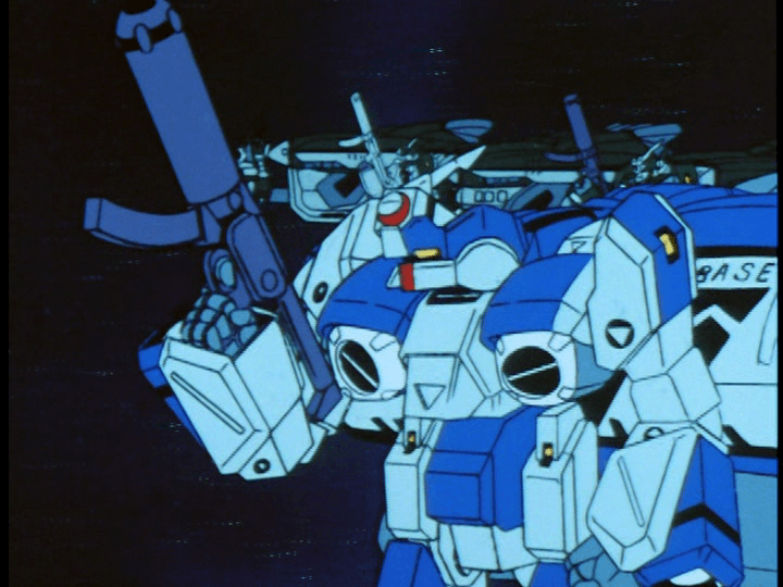 Robotech-The-Masters-Saga-Screenshot-0001
