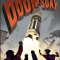 Rumour: Team Fortress Animated Series?
