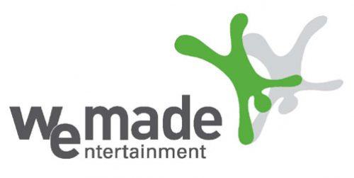 WeMade Entertainment E3 Wrap Up