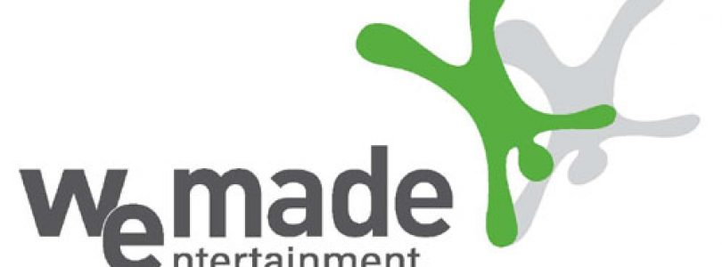 WeMade Entertainment E3 Wrap Up