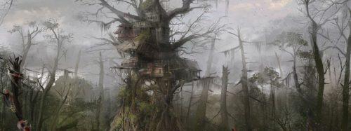 Assassin's Creed Liberation – E3 2012 Impressions