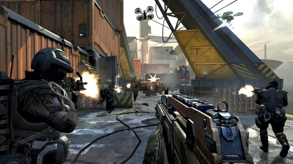 black-ops-II-e3-2012-preview-3
