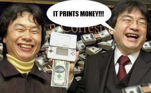 ds-it-prints-money