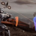 Halo 4 E3 2012 Preview – Spartan Ops Impressions