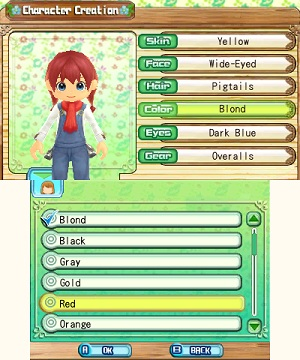 harvest-moon-a-new-beginning-preview- (2)