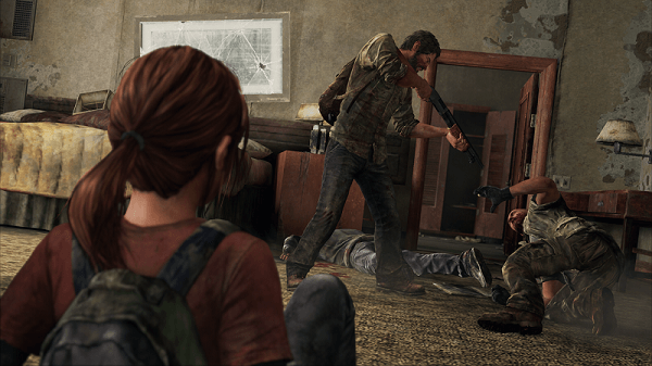 last-of-us-screenshot-02