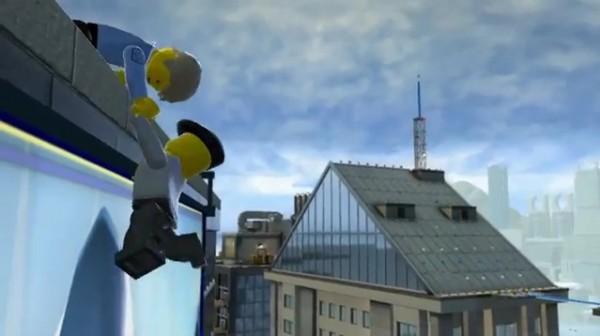 lego-city-undercover-wii-u-002
