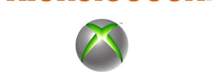 Nickelodeon, Paramount, and More Headed to Xbox Live
