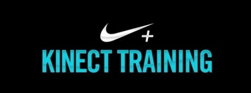 E3: 2012 Nike+ Kinect Training Impressions
