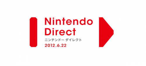 Next Nintendo Direct conference happens later tonight