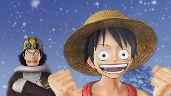 one-piece-pirate-warriors-screen-17