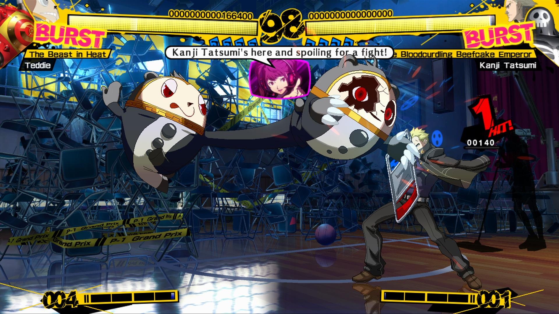 persona-4-arena-arcade-05.jpg