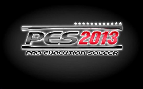 Pro Evolution Soccer 2013 Detailed At E3