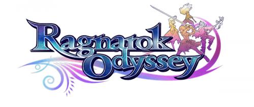 New Ragnarok Odyssey screenshots released after E3 craze