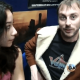 Interview with Aussie Director Simon Smith at Supanova 2012