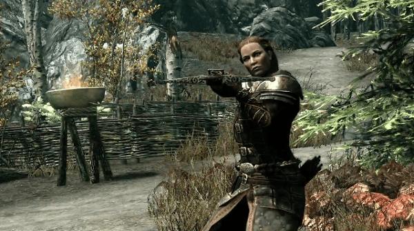 skyrim-dawnguard-crossbow