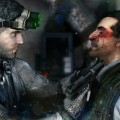 splinter-cell-blacklist-01