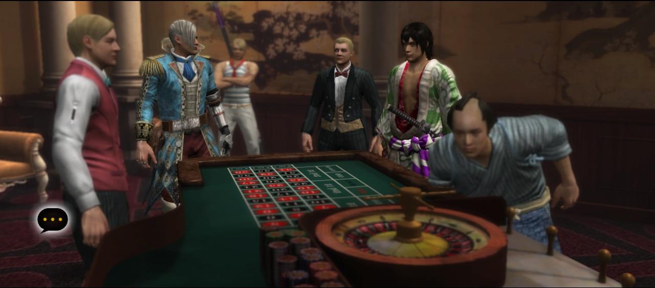 way of the samurai 4 casino