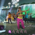 zumba-fitness-core-screenshot-01