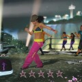 zumba-fitness-core-screenshot-02