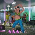 zumba-fitness-core-screenshot-03