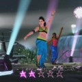 zumba-fitness-core-screenshot-04