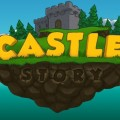 Castle-Story-Kickstarter-01
