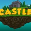 Castle-Story-Kickstarter-01