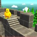 Castle-Story-Kickstarter-02