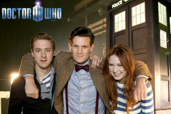 Doctor-Who-01