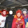 Fate-Zero-Event-Beijing-2012-038