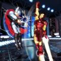 Iron-vs-Thor3