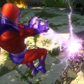 Magneto-vs-wolverine