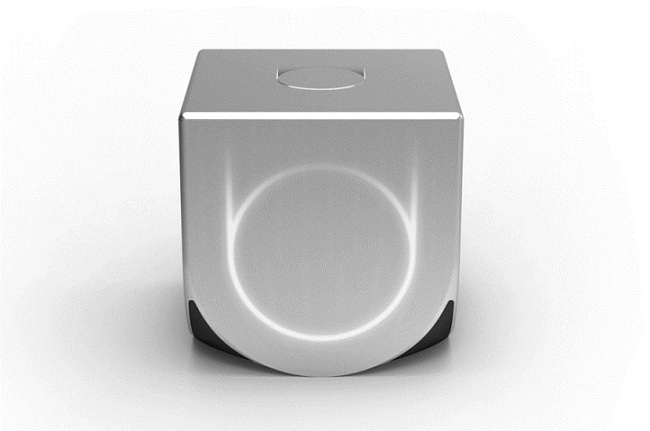 Ouya-Concept-Pic-02